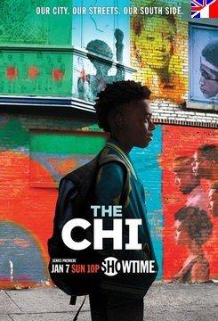 The Chi - Saison 1