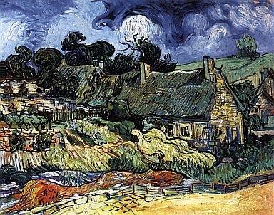 vincent-van-gogh-chaumes-de-cordeville-1890