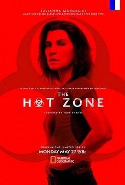 The Hot Zone - Saison 1