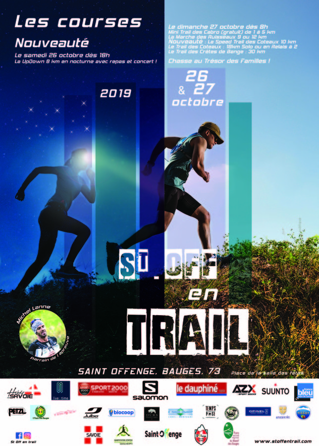 affiche_trail_2019_A3+LANNE -low
