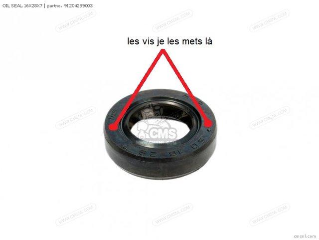 oil-seal-16x28x7_medium91204259003-01_1bd0