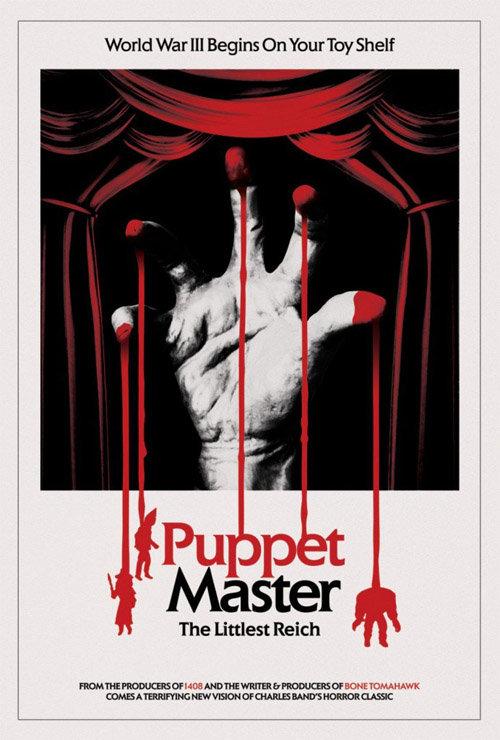 Puppet_Master_The_Littlest_Reich