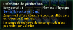 Capture Déferlante de purification 2