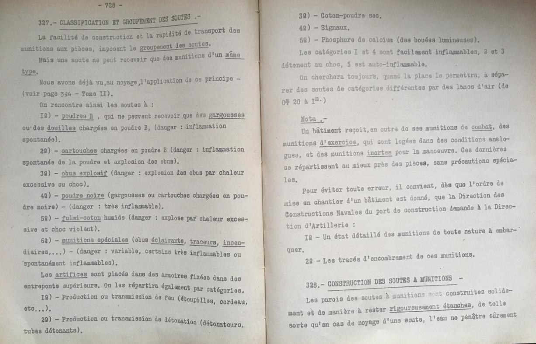 Le 25 septembre 1911 le cuirassé Liberté explosait à Toulon - Page 2 19092306040971794
