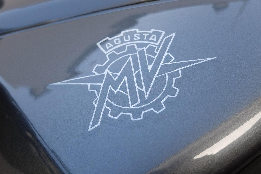 [Vendu] MV Agusta Brutale 1090RR - Juin 2013 - 8265 km - Etat neuf - 7700€ 190923062922260752