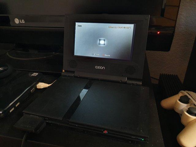 Fullset Console PS2... Photos à gogo 190923063256257629