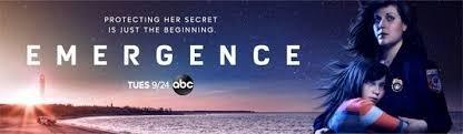 Emergence Season 1 Episode 3 [S01E03]