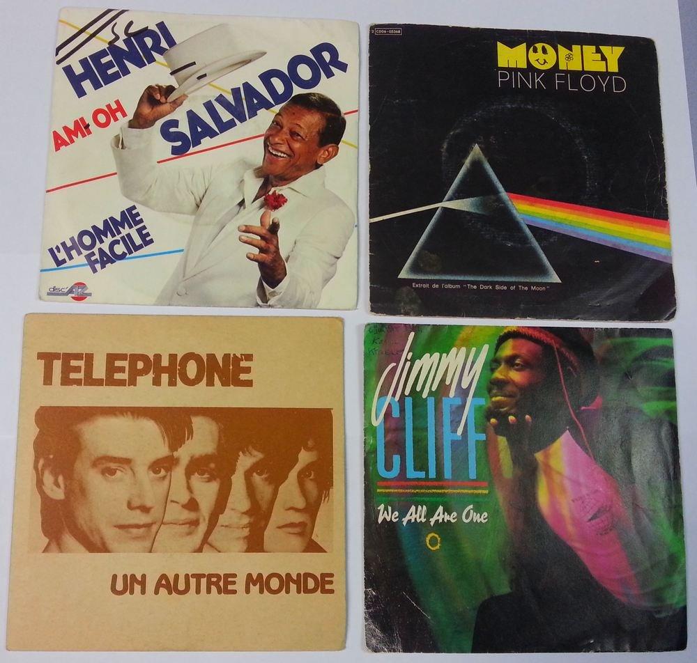 [Vends/Echanges] Vinyles 33 tours (30cm/25cm) 190924083400801832