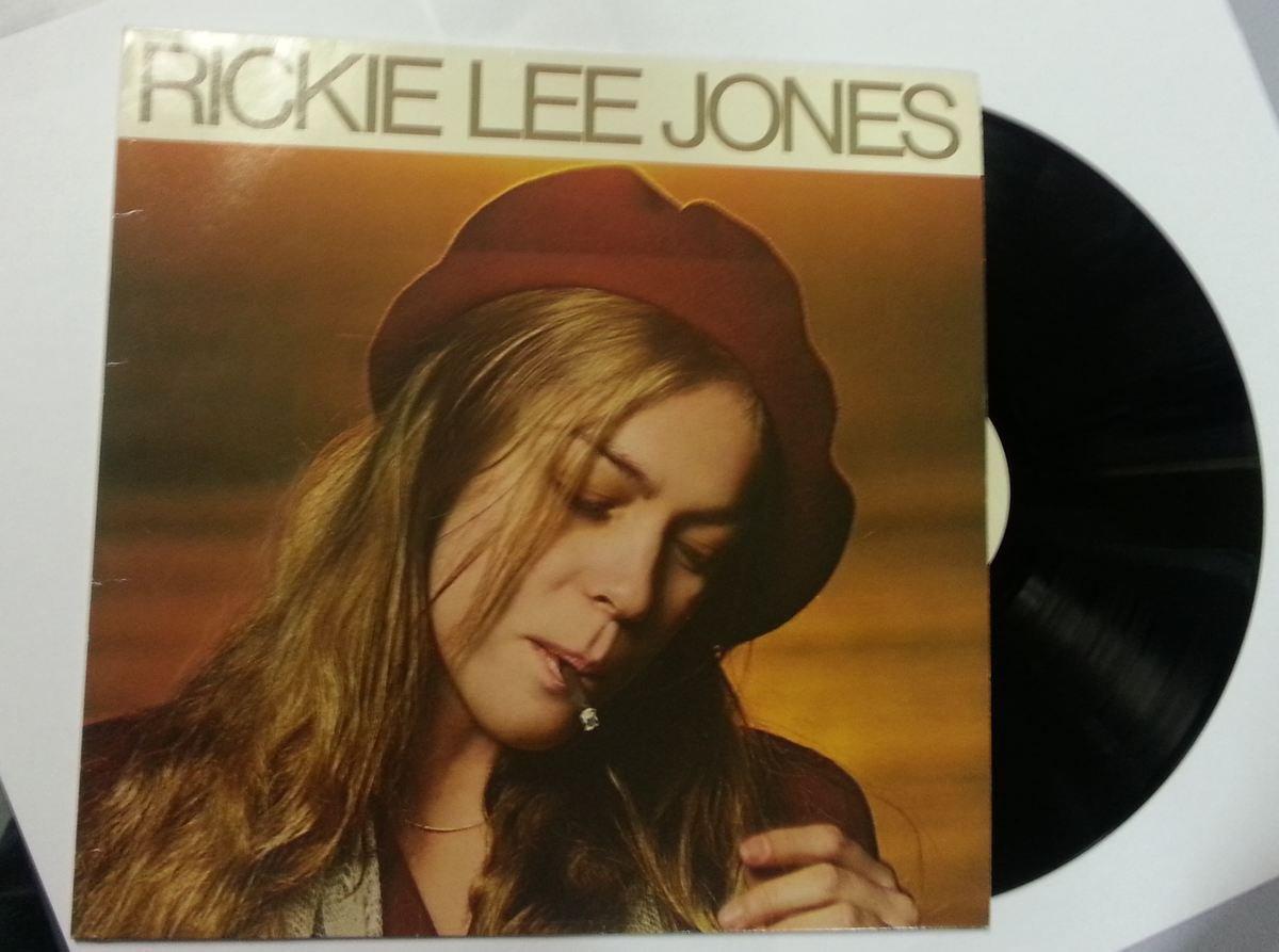 [Vends/Echanges] Vinyles 33 tours (30cm/25cm) 190924083401305184