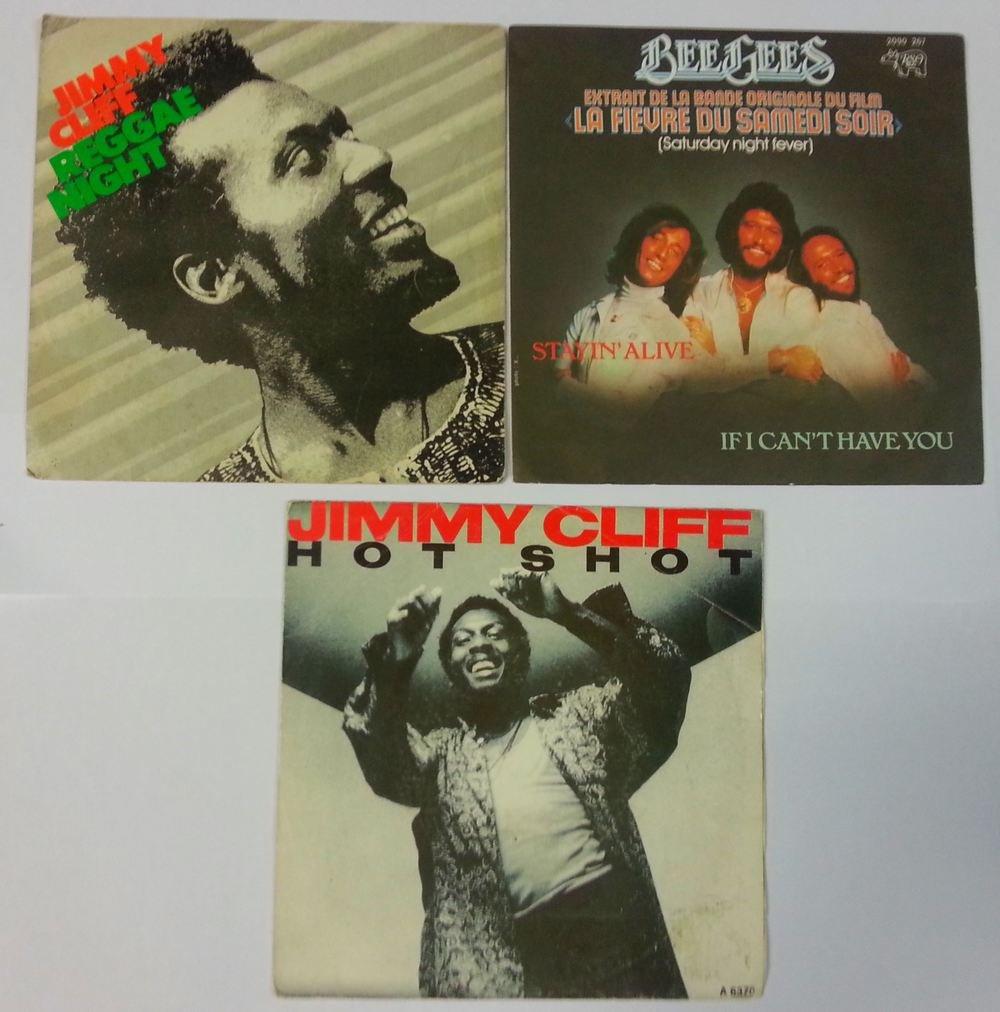 [Vends/Echanges] Vinyles 33 tours (30cm/25cm) 19092408340143116