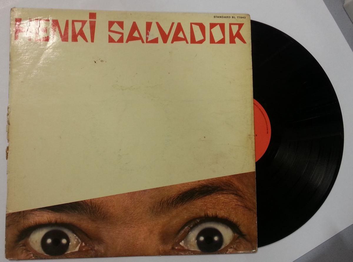 [Vends/Echanges] Vinyles 33 tours (30cm/25cm) 190924083401642673