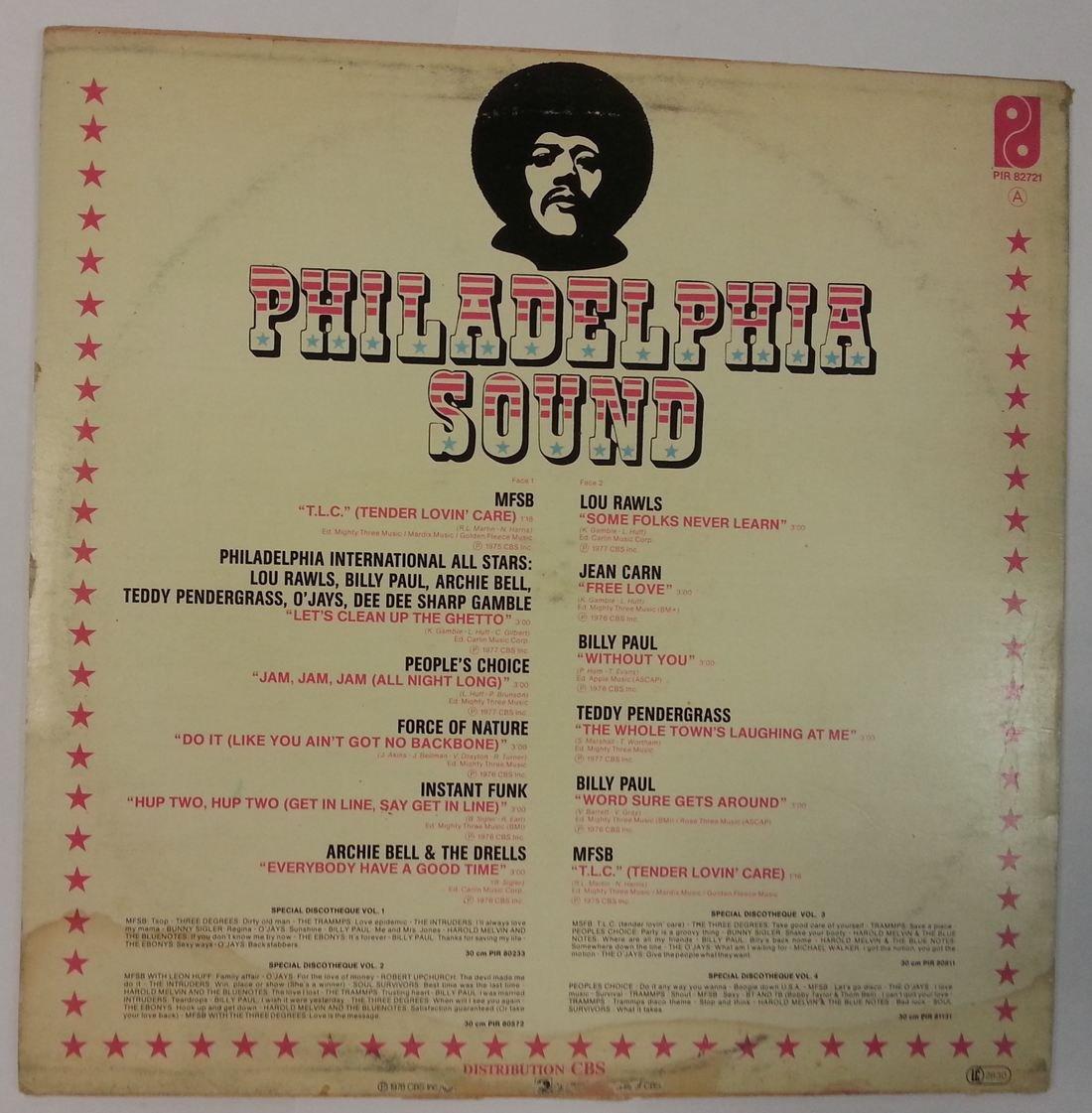 [Vends/Echanges] Vinyles 33 tours (30cm/25cm) 190924083404218456