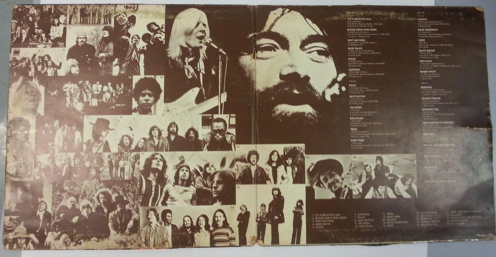 [Vends/Echanges] Vinyles 33 tours (30cm/25cm) 190924083404488185