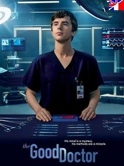 Good Doctor - Saison 3