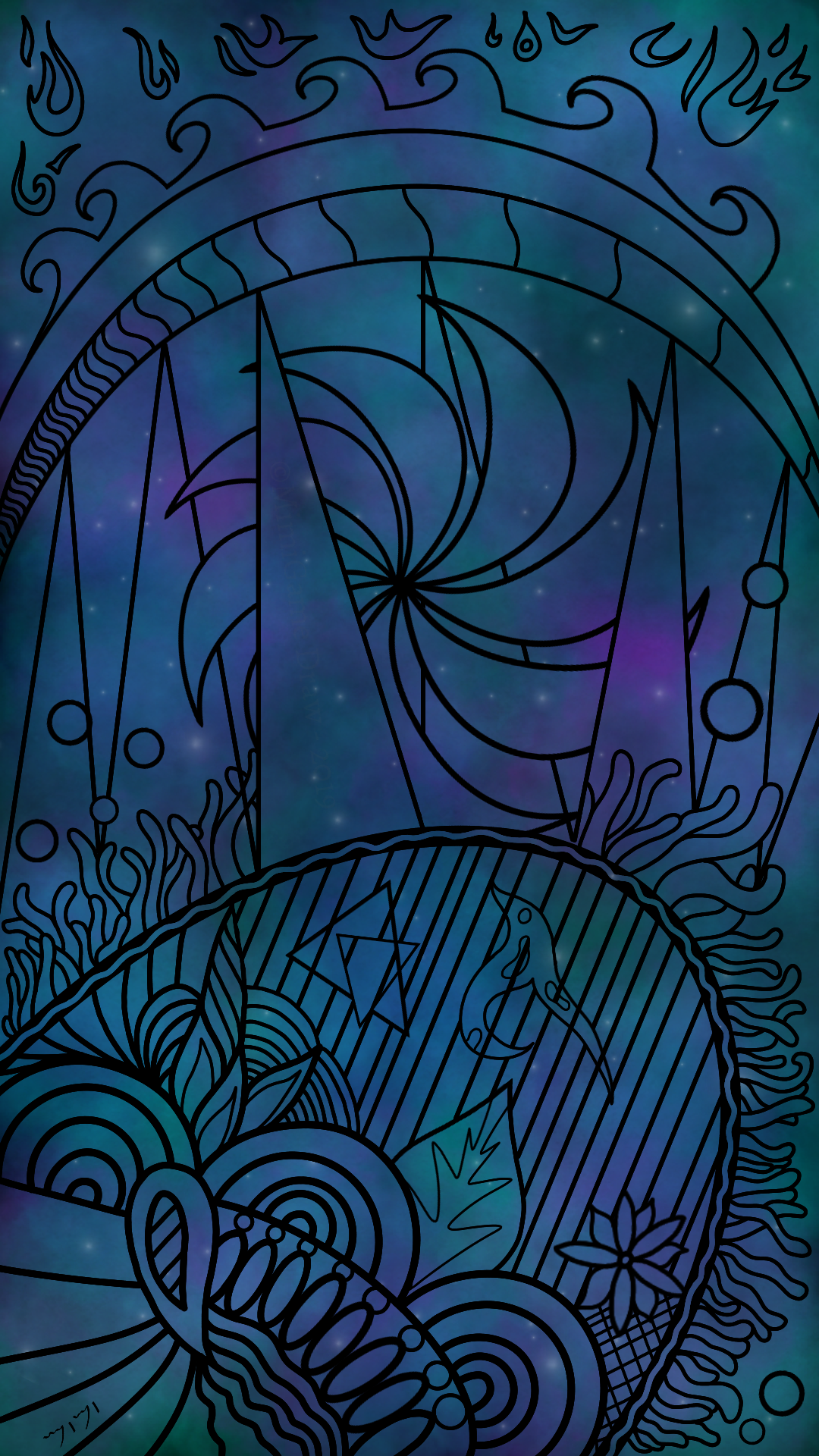 sketch-1559301943856