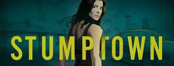 Stumptown season 1 Episode 12 [S01E12]