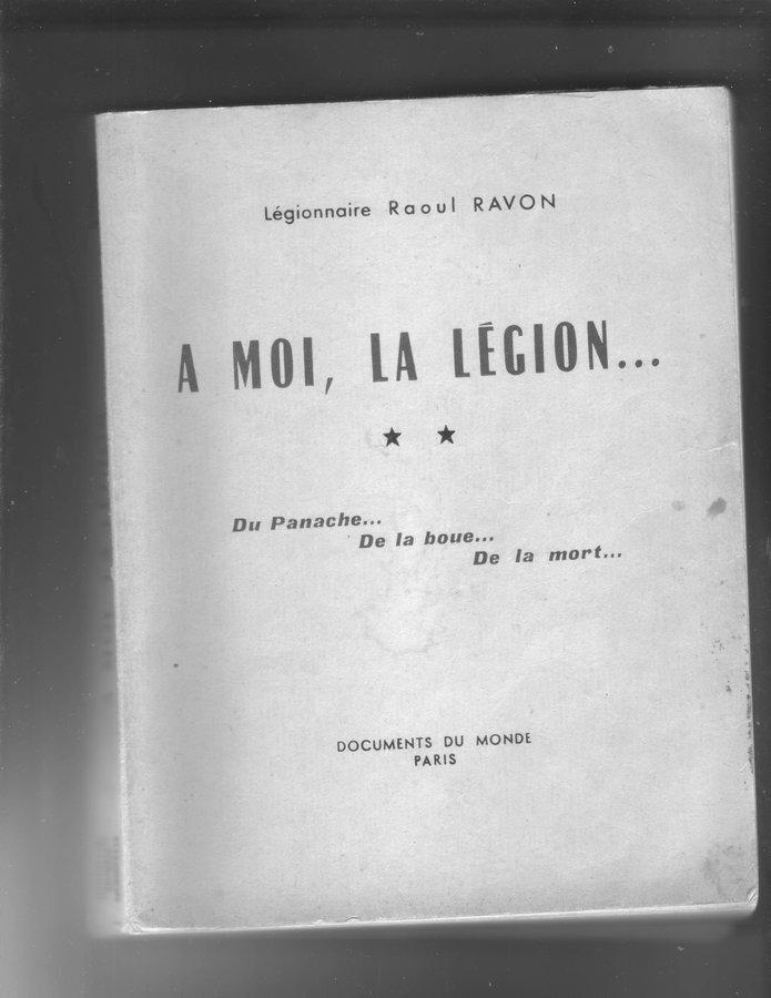 Le calvaire des prisonniers français dans les camps vietminhs 190925014627602227