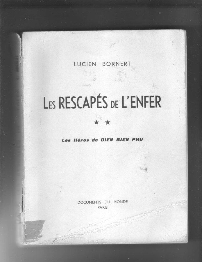 Le calvaire des prisonniers français dans les camps vietminhs 190925014829665308