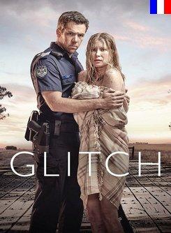 Glitch - Saison 1