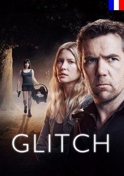 Glitch - Saison 2