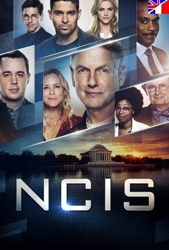 NCIS : Enquêtes spéciales - Saison 17