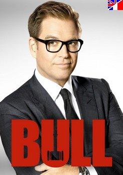 Bull - Saison 4