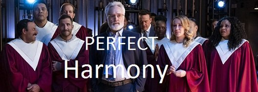Perfect Harmony Season 1 Episode 7 [S01E07]