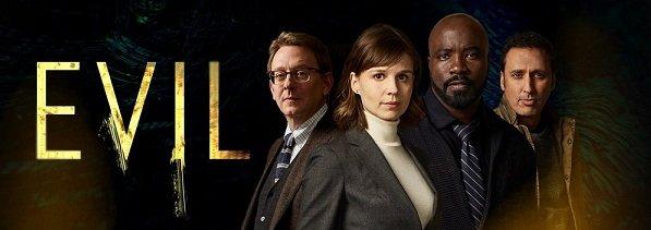 Evil Season 1 Episode 10 [S01E10]