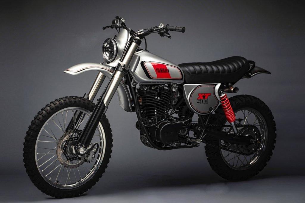 Cezanne_MotoRelic_Yamaha_XT500_5-1024x682