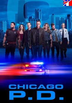Chicago Police Department - Saison 7