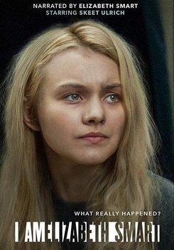 Elizabeth Smart. Kidnappée à 14 ans