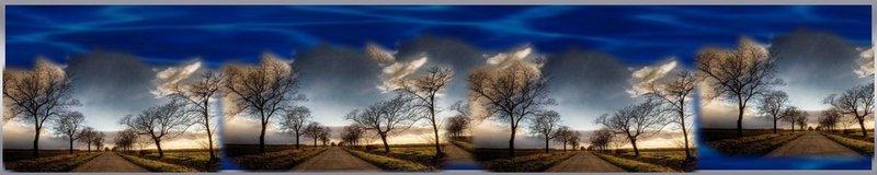 Avatar + Fresque + Fresque animée pour Arhiana. URGENT SVP. MERCI 190926061726651956