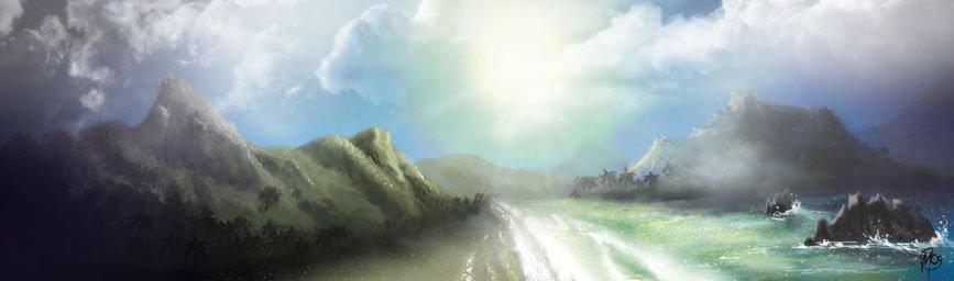 Avatar + Fresque + Fresque animée pour Arhiana. URGENT SVP. MERCI 190926061831546180