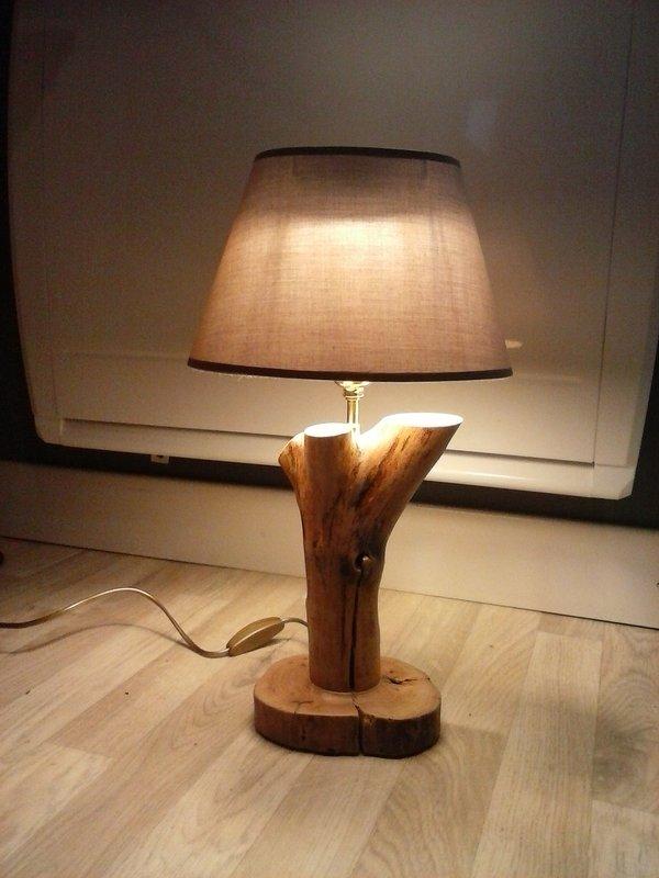 Lampe sur pied 190926064442319662