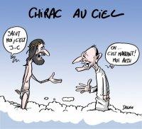 Disparition de Jacques Chirac Mini_190926062618739781