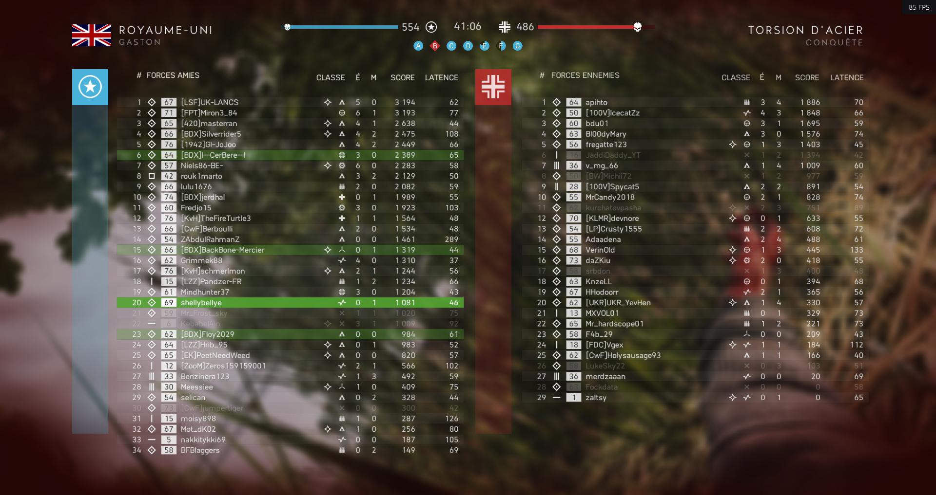 BattlefieldV 9252019_163440