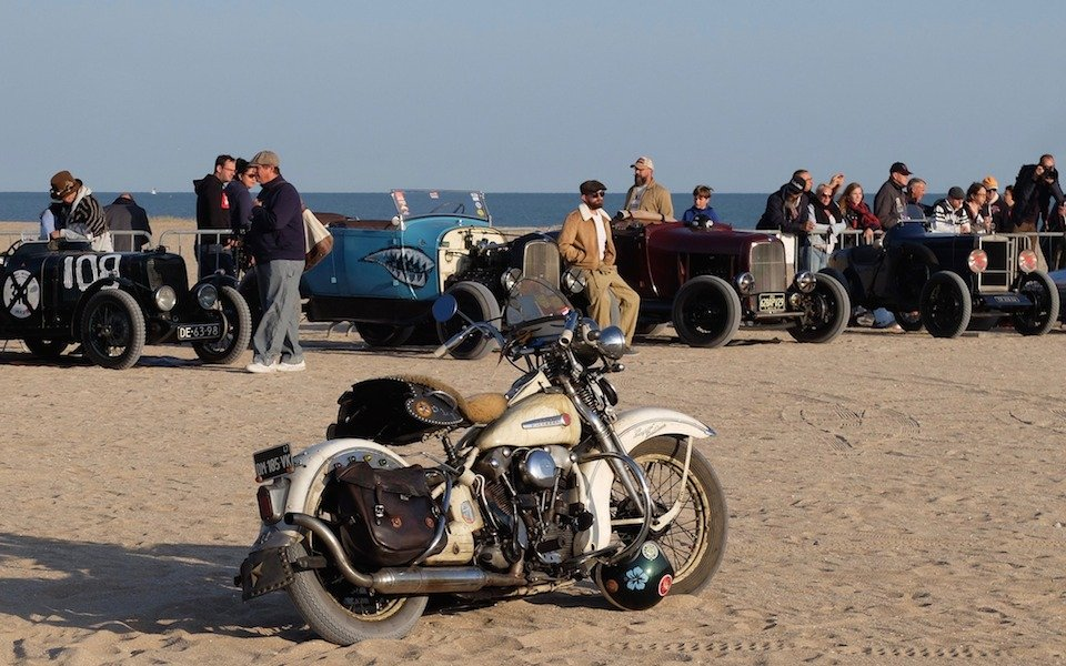 Virage8_Normandy-Beach-Race_14