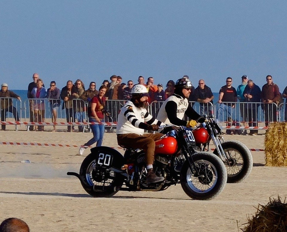 Virage8_Normandy-Beach-Race_04