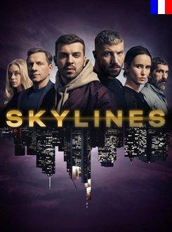 Skylines - Saison 1