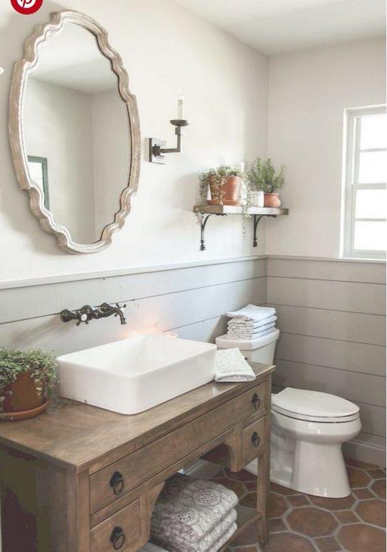 Meuble de salle de bain 19092712245110984