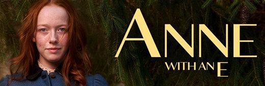 Anne Season 3 Episode 4 [S03E04]