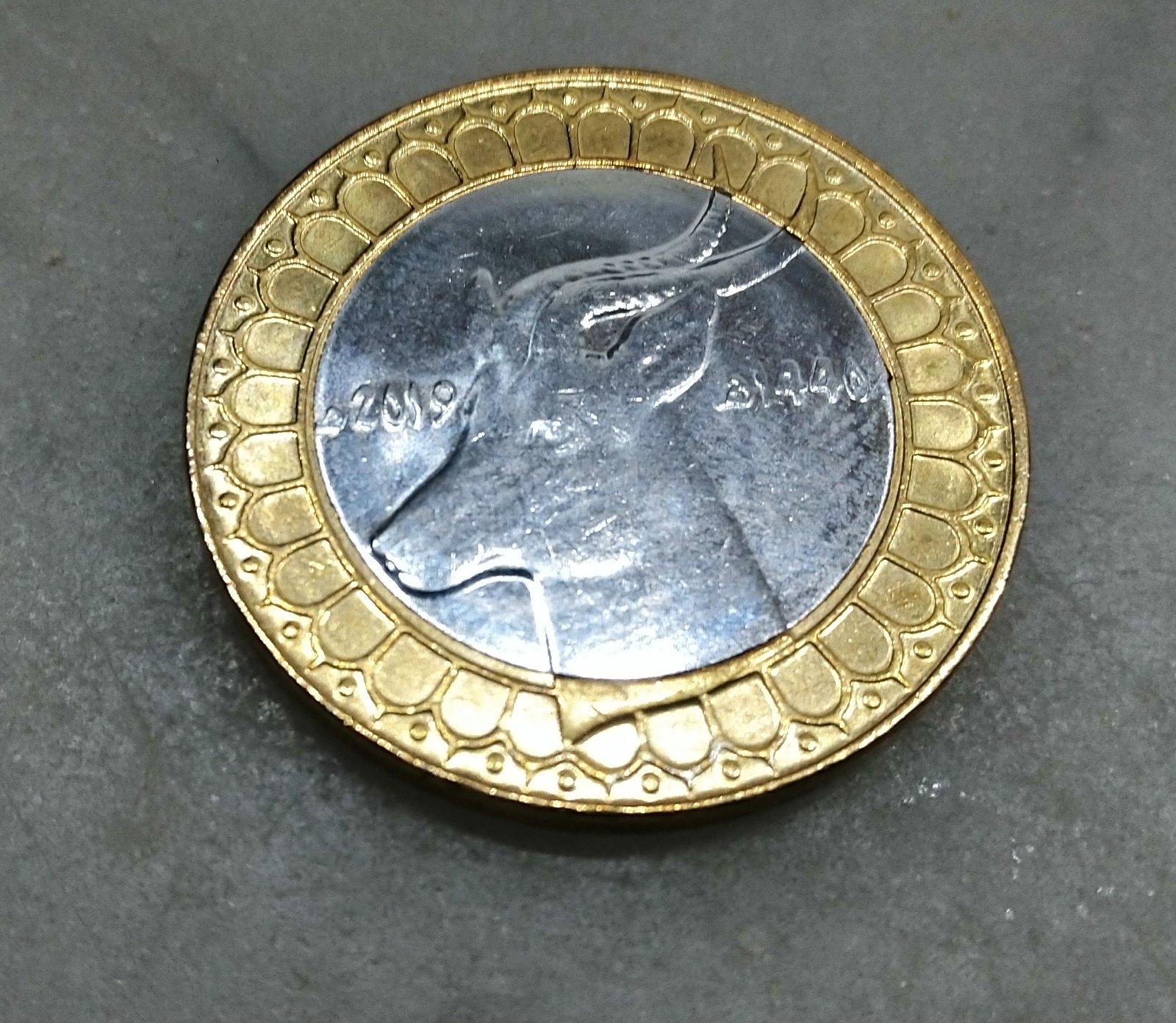 Tableau Pièces de Monnaies RADP: janvier 2012 - Page 9 190928105103128677