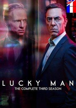 Lucky Man - Saison 3