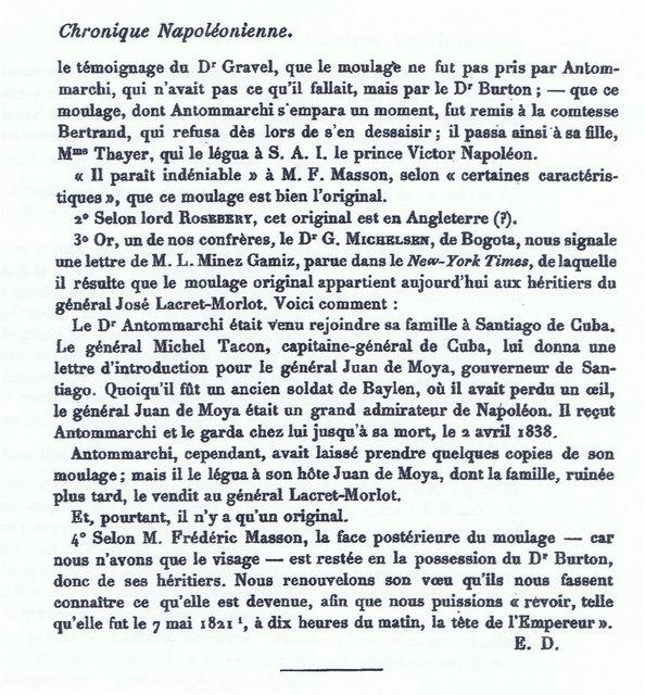 Document (207)