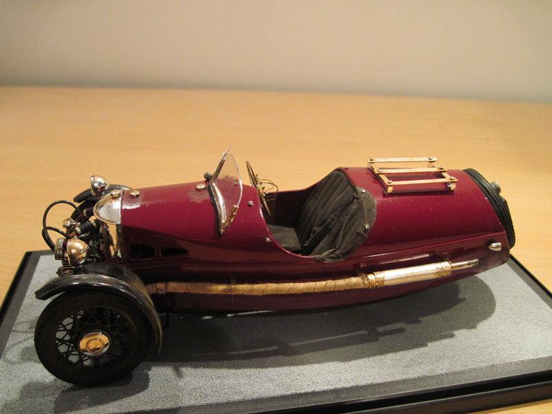 MORGAN 3 roues  190929024517469387