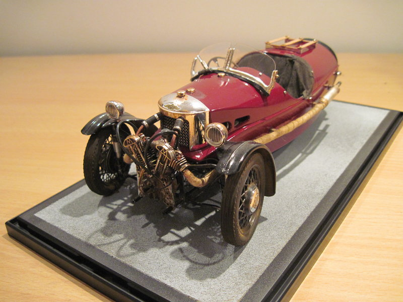 MORGAN 3 roues  190929024735256019