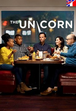 The Unicorn - Saison 1