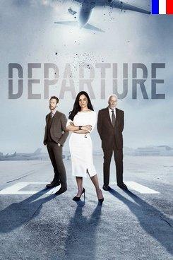 Departure - Saison 1