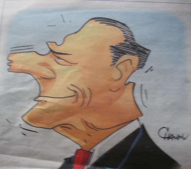 Chirac est il mort comme des milliers de tweets le disent ??? - Page 3 190929112648717159