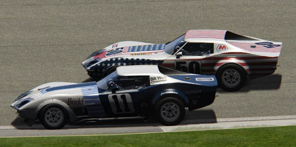Screenshot_ac_legends_corvette69_barber_motorsports_park_4-1-119-15-22-28